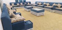 carpet,curtain,majlis,repairing  sofa se