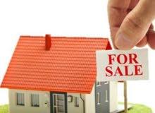 ارض للبيع عدد مساحتها 21 هكتار محفظة