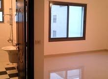 شقة سوبر ديلوكس مساحة 330 م² - في منطقة دير غبار للبيع