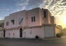 GREAT VILLA FOR RENT IN RIYADH HAFSA BINT OMAR ST near KHURAIS ROAD.