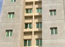شقة للبيع بالفنطاس تصلح لسكن او إستثمار