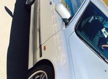 للبيع او للبدل  BMW 528