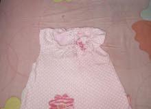 ملابس بناتى