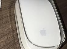 ماوس ابل( Apple magic)