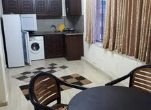 95 sqm  apartment for rent in Amman