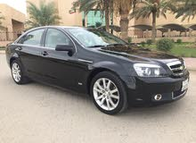 Available for sale!  km mileage Chevrolet Caprice