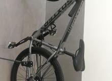 دراجة جبلية من نوعية foxter