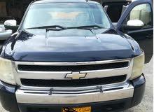 Chevrolet Pickup 2007 For Sale