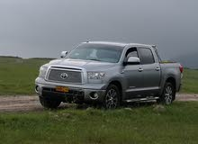 Best price! Toyota Tundra 2012 for sale