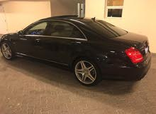 Mercedes Benz S350 for sale in Dubai