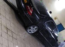 For sale 2004 Black LS