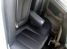 Used condition Hyundai Other 2004 with 80,000 - 89,999 km mileage