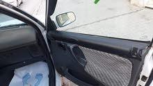دايو برنس اوتو تحويل كاظميه مصبوغه للجماليه سياره كاعده وحلوه ينرادله ملاحظات بس