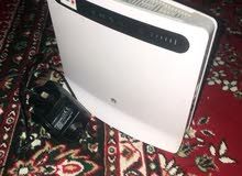 Router Huawie for sale