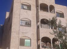 Apartment property for sale Amman - Safut directly from the owner