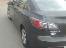 2010 Used 3 with Automatic transmission is available for sale
