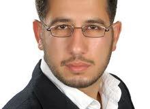 معلم مصري تأسيس ومتابعة