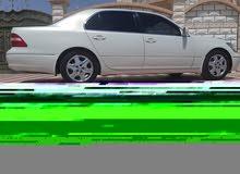 +200,000 km mileage GMC Sierra for sale