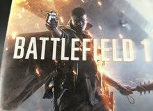 battlefield 1 عربيه