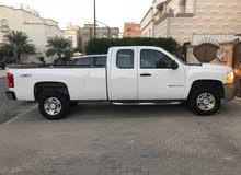 km Chevrolet Silverado  for sale