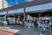 فرصة للبيع في Amsterdam City Center-Holland