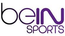bein sports (جدد اشتراكك باقل الاسعار)
