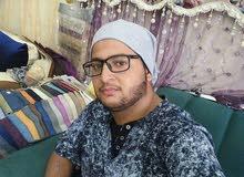 عامل يمني مقيم رسمي قبله النقل