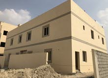 Best property you can find! villa house for sale in Wafra residential neighborhood