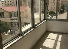 شقة مميزة للبيع في عبدون طابق ثاني 180م تشطيب سوبر ديلوكس