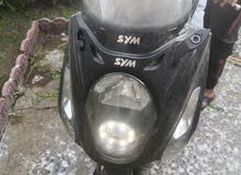 Suzuki motorbike for sale made in 1970