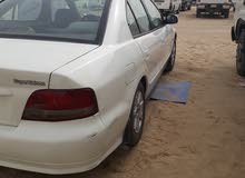 Automatic Mitsubishi 2005 for sale - Used - Farwaniya city
