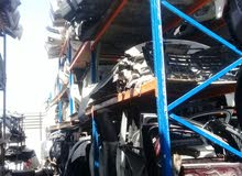 Bulk car spare parts for sale