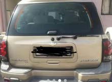 Chevrolet Blazer for sale, Used and Automatic