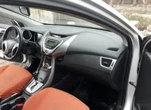 Used 2012 Hyundai Avante for sale at best price