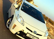 Used 2012 Toyota Prius for sale at best price