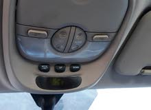 Automatic Kia 2009 for sale - Used - Basra city