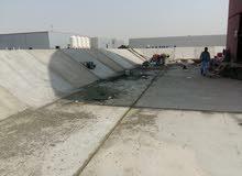 مهندس اشراف ومتابعة مباني في جدة