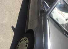 Used Opel Kadett in Irbid