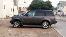 Land Rover Range Rover Vogue 2005 For Sale