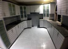 Villa property for rent Hawally - Bayan directly from the owner