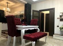 an apartment for sale in Tripoli Janzour