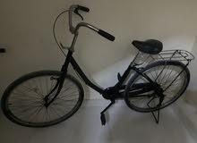 خطاف  bike