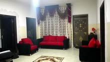 for sale apartment in Sahab