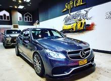 100,000 - 109,999 km Mercedes Benz E 350 2010 for sale