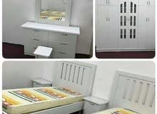 غرف نوم تفصيل حسب الطلب تواصل واتساب 0534828499