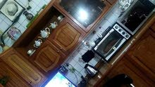 Baghdad – A Cabinets - Cupboards that's condition is Used
