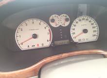 هونداي سوناتا 2003 للبيع