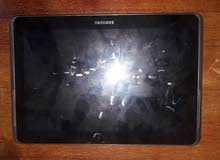 For sale Used Samsung  tablet