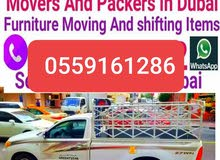 PICKUP FOR MOVING AND SHIFTING CALL 0559161286ALI