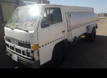 +200,000 km mileage Isuzu Other for sale